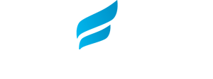 Flexisoftware s.r.o.  tvorba internetových stránek a aplikací na míru